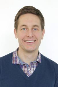 Marco Keller 2015