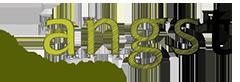 angst-grafikdesign-logo-f-klein-3